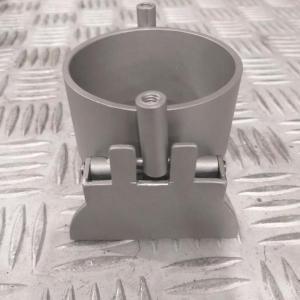 Fornecedor de colarinho e tubo formador